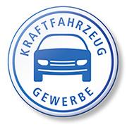 2-logo-meisterbetrieb